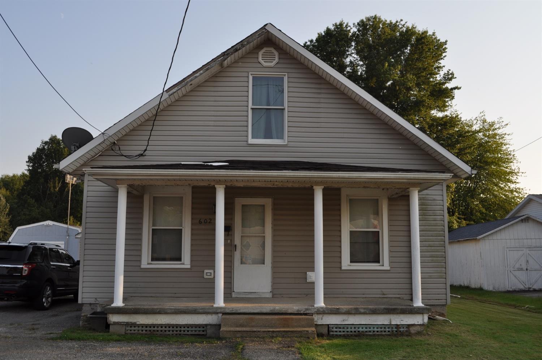 602 E State Street Property Photo