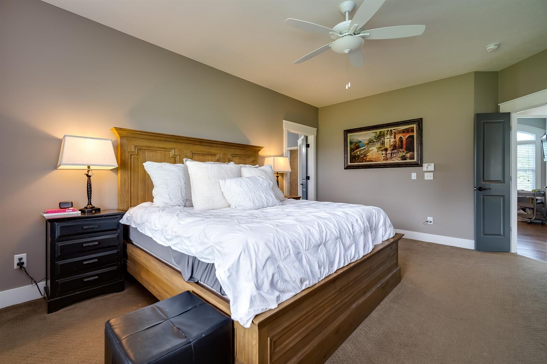 7964 Carter Drive Property Photo 27
