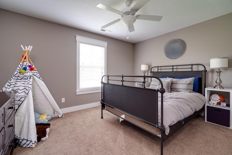 7964 Carter Drive Property Photo 32
