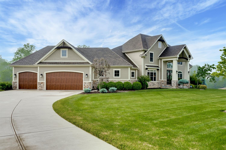 7964 Carter Drive Property Photo 47