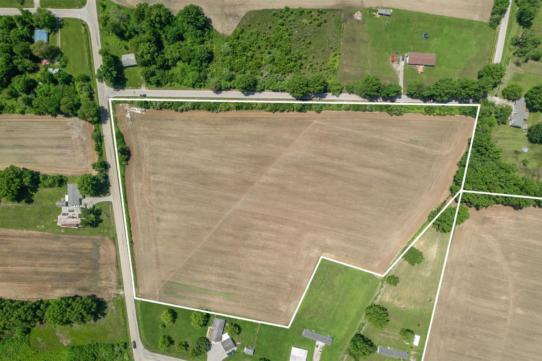 0 Upper Cumberland Road Property Photo
