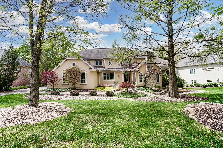 11449 Grandstone Lane Property Photo