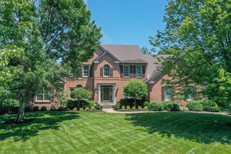 Hamilton E02 Real Estate Listings Main Image