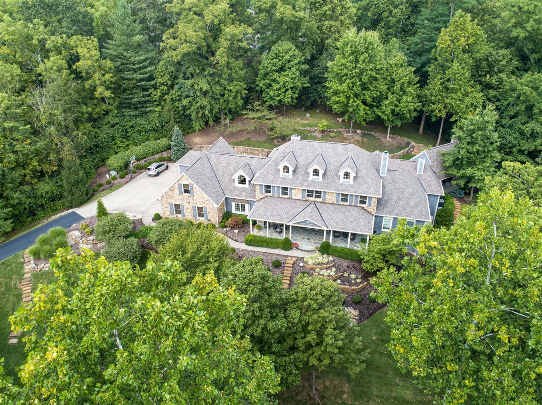 8020 Elbrecht Drive Property Photo 2