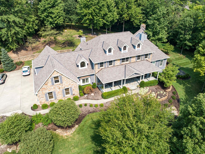8020 Elbrecht Drive Property Photo 7