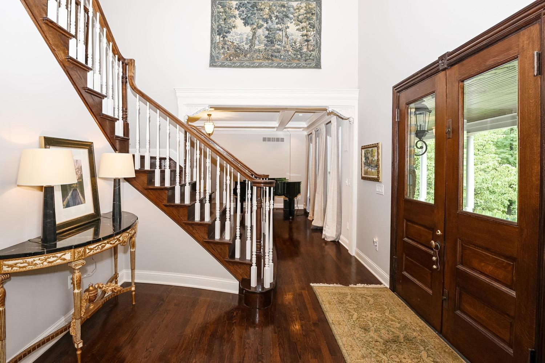 8020 Elbrecht Drive Property Photo 15