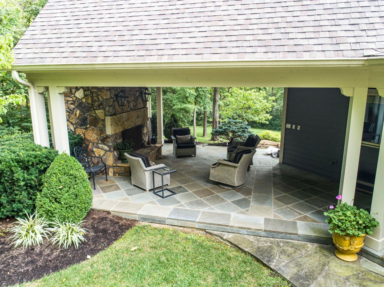 8020 Elbrecht Drive Property Photo 21