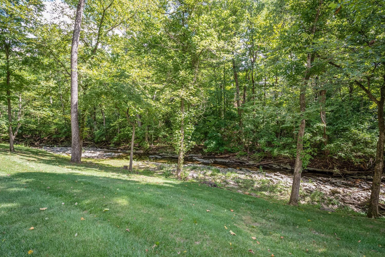 8020 Elbrecht Drive Property Photo 23