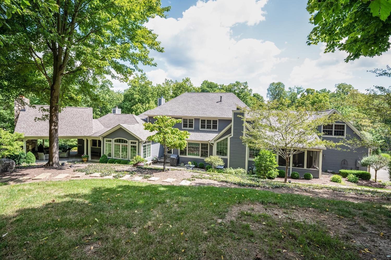 8020 Elbrecht Drive Property Photo 24