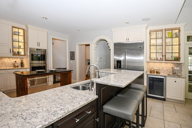 8020 Elbrecht Drive Property Photo 27