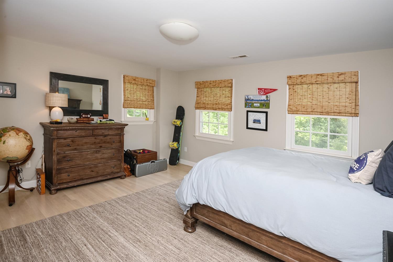 8020 Elbrecht Drive Property Photo 47