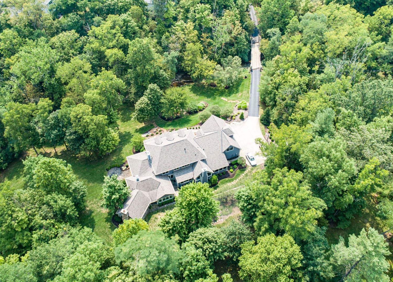 8020 Elbrecht Drive Property Photo 49