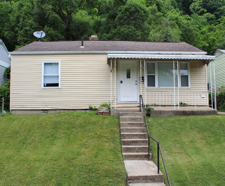 750 Steiner Street Property Photo