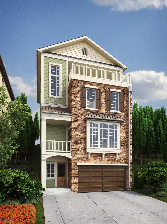 302 High Street Property Photo