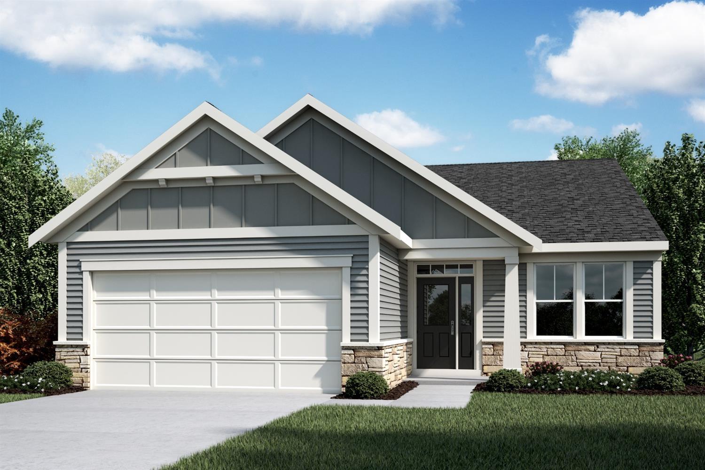 1023 Chatham Lane Property Photo