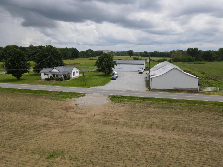 4246 White Oak Valley Road Property Photo