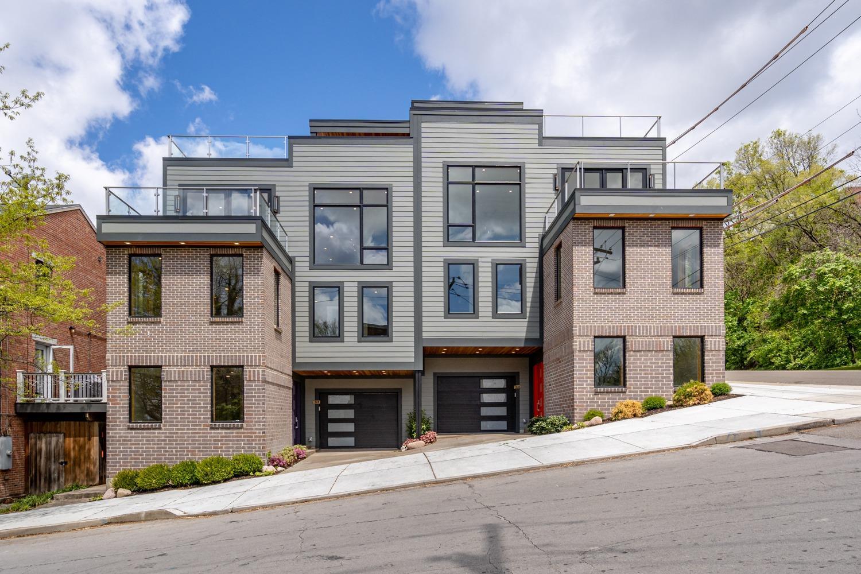 332 Mulberry Street Property Photo 1