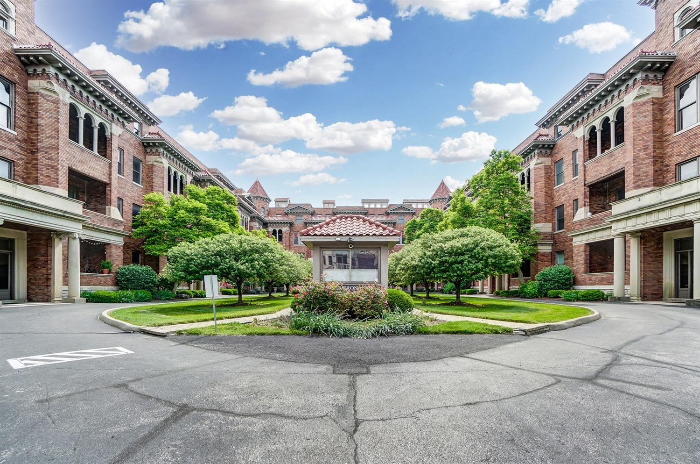 2356 Park Avenue Property Photo