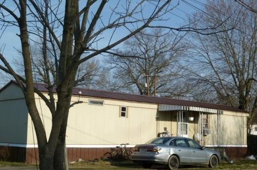 25 E Third Street Property Photo