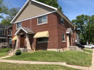 4602 W Mitchell Avenue Property Photo