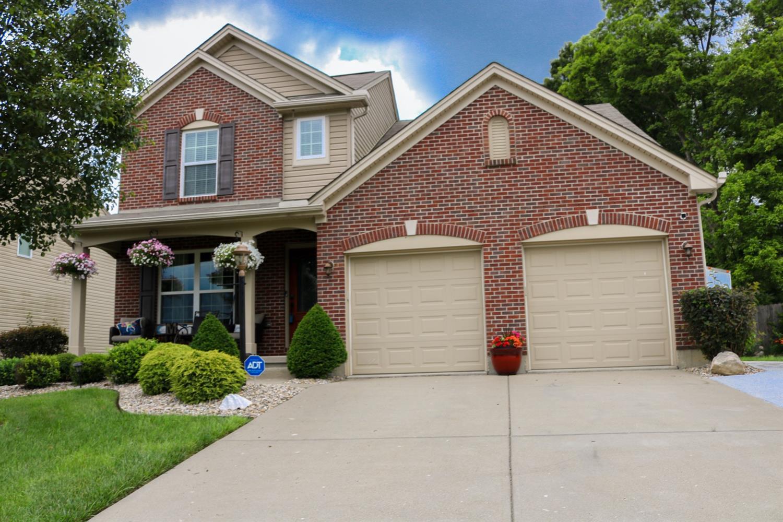 9165 Norfolk Place Property Photo 1
