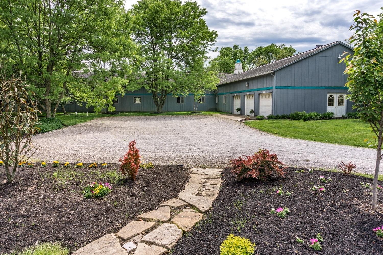 7730 Camp Road Property Photo 29