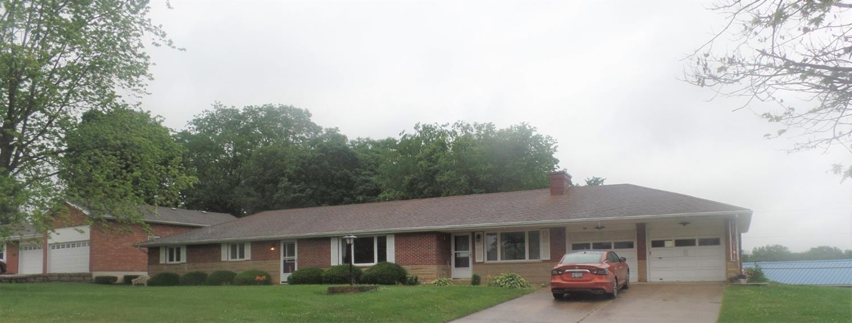 100 Sherwood Drive Property Photo