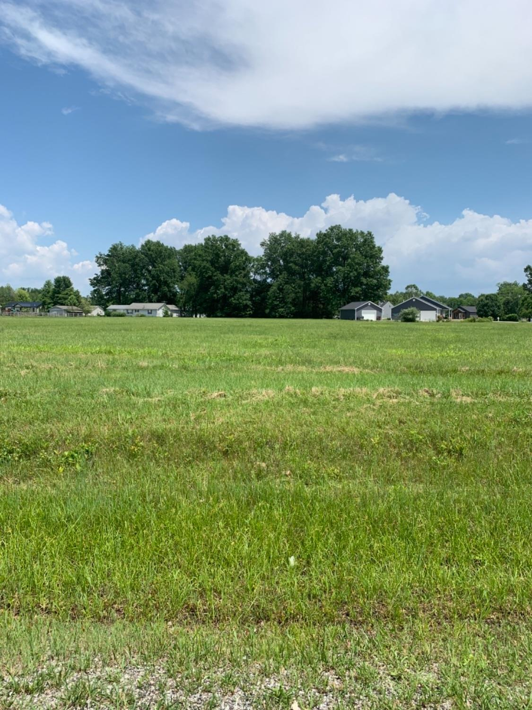 2179 Hatchie Drive Property Photo