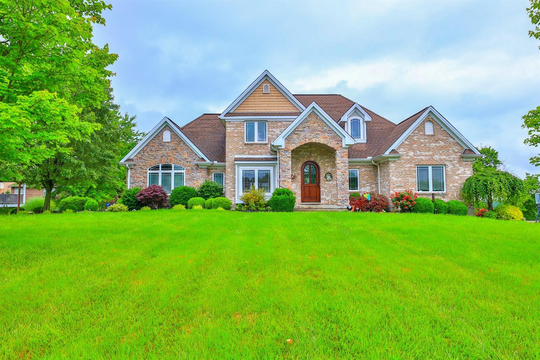 24520 Park Place Estates Drive Property Photo