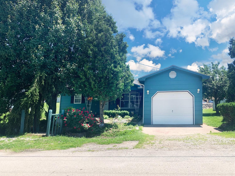 510 N Pleasant Street Property Photo