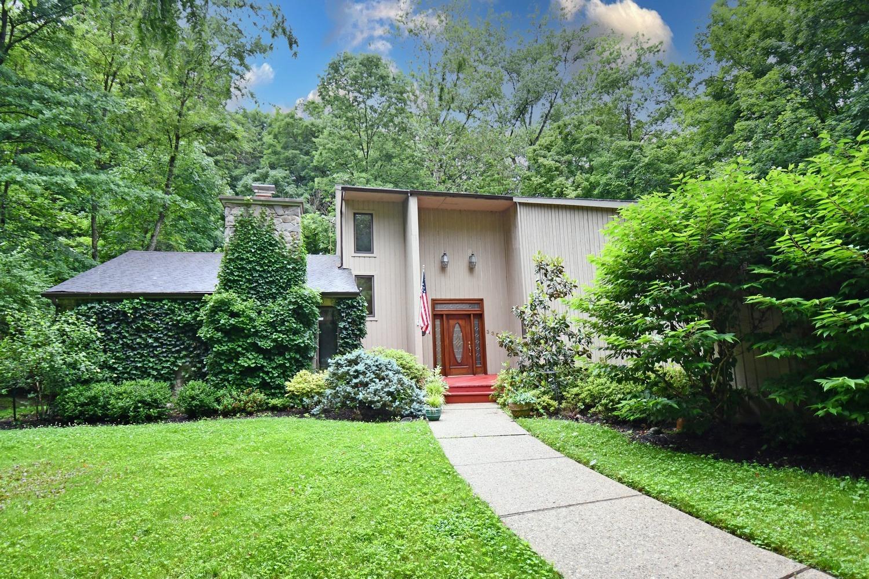 3384 Hickory Creek Drive Property Photo 1