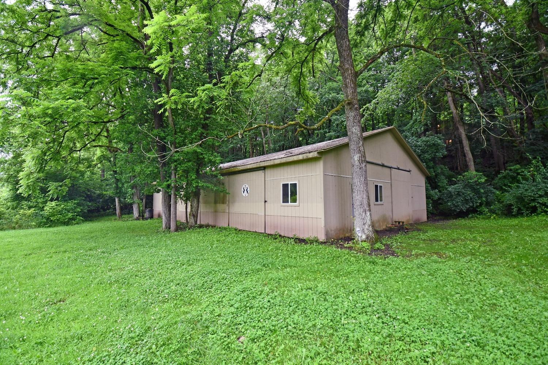 3384 Hickory Creek Drive Property Photo 8