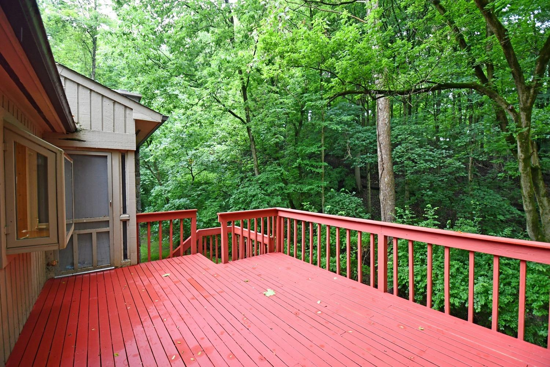 3384 Hickory Creek Drive Property Photo 9