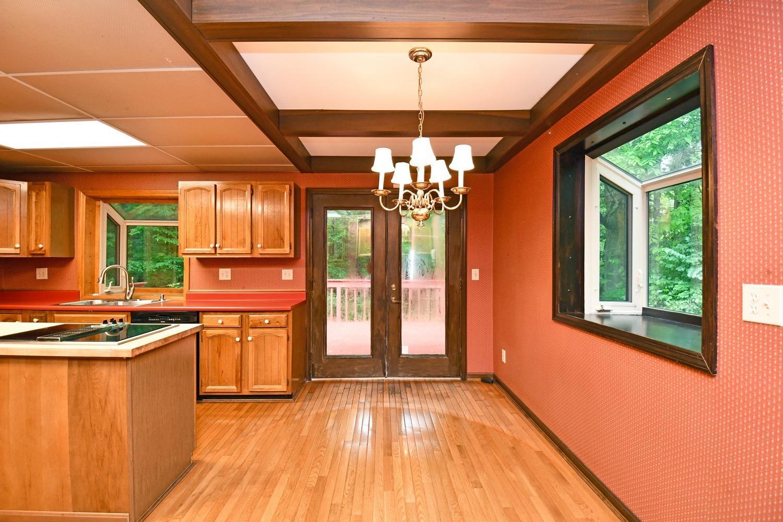 3384 Hickory Creek Drive Property Photo 13