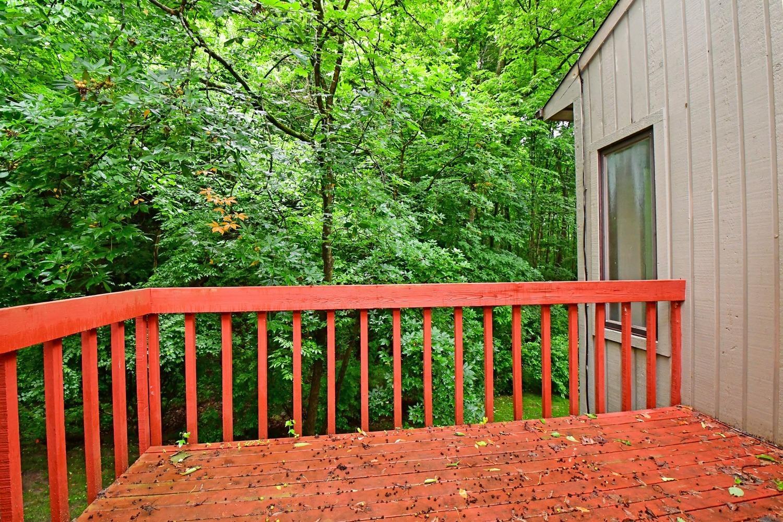 3384 Hickory Creek Drive Property Photo 15