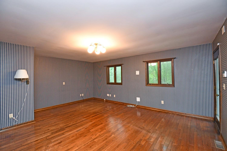 3384 Hickory Creek Drive Property Photo 18