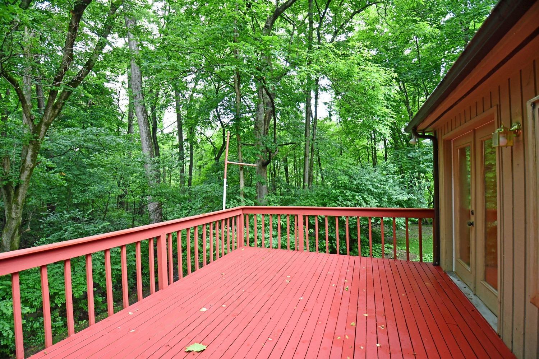 3384 Hickory Creek Drive Property Photo 19