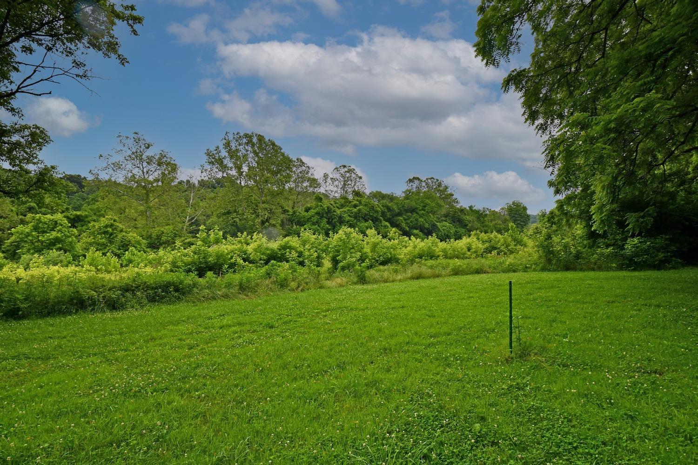 3384 Hickory Creek Drive Property Photo 20
