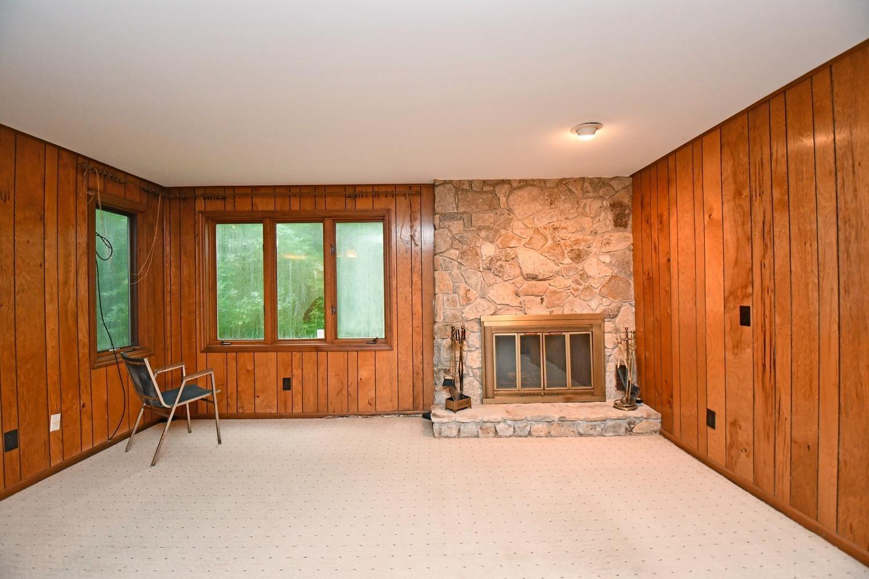 3384 Hickory Creek Drive Property Photo 21