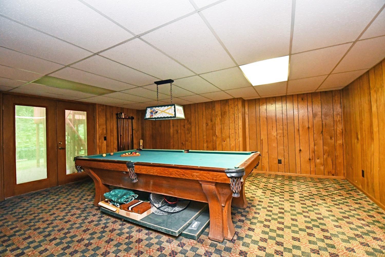 3384 Hickory Creek Drive Property Photo 22