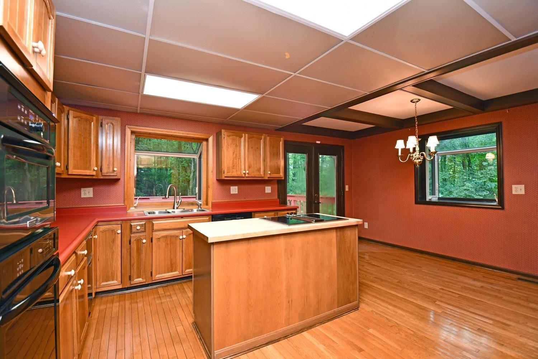3384 Hickory Creek Drive Property Photo 23