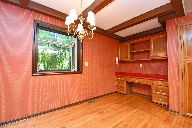 3384 Hickory Creek Drive Property Photo 27