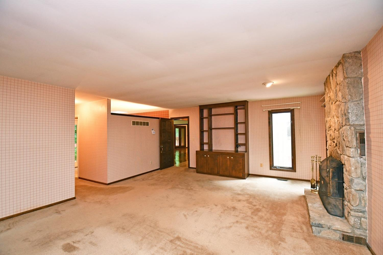3384 Hickory Creek Drive Property Photo 29