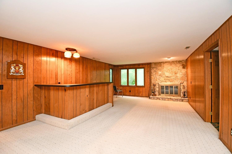 3384 Hickory Creek Drive Property Photo 31
