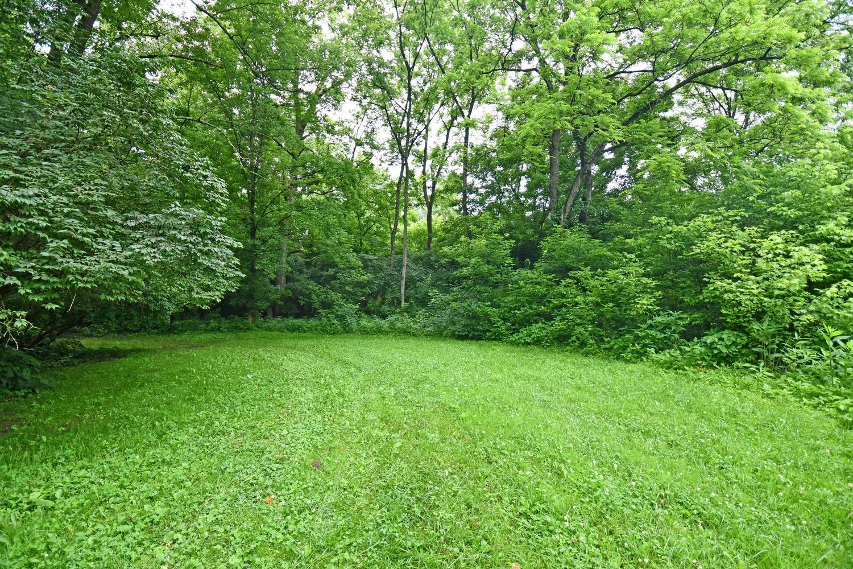 3384 Hickory Creek Drive Property Photo 34