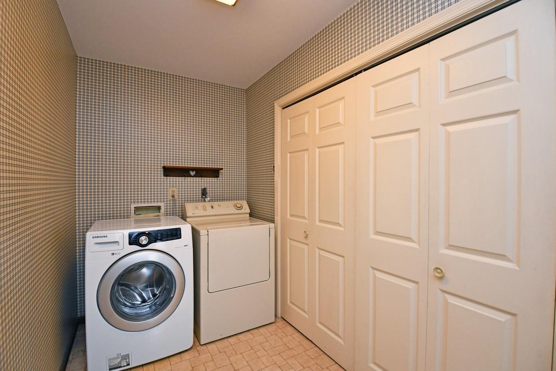 3384 Hickory Creek Drive Property Photo 37