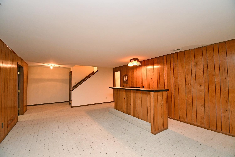 3384 Hickory Creek Drive Property Photo 40