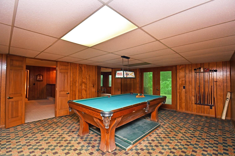 3384 Hickory Creek Drive Property Photo 41