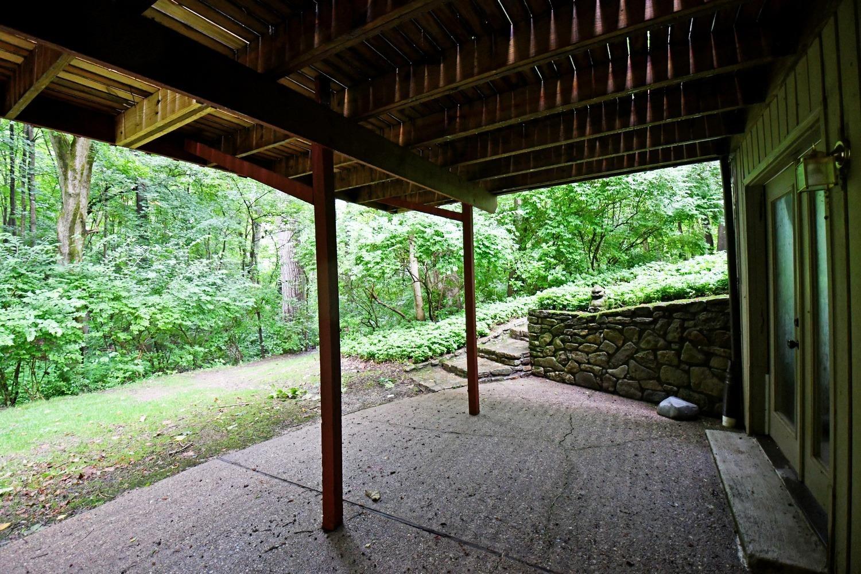 3384 Hickory Creek Drive Property Photo 49