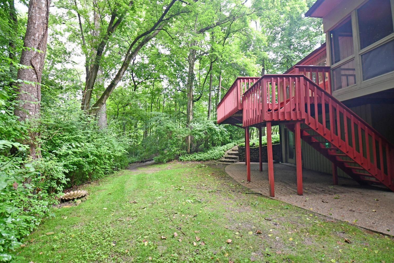 3384 Hickory Creek Drive Property Photo 50